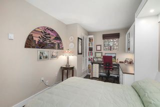 """Photo 20: 102 2 RENAISSANCE Square in New Westminster: Quay Condo for sale in """"The Lido"""" : MLS®# R2467538"""