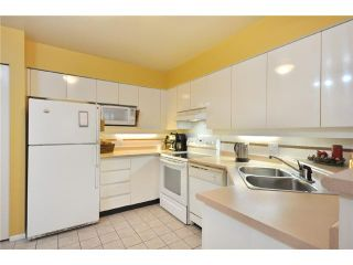 """Photo 4: 41 650 ROCHE POINT Drive in North Vancouver: Roche Point Townhouse for sale in """"Raven Woods"""" : MLS®# V876144"""