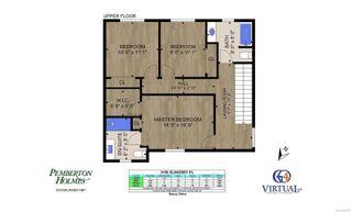 Photo 46: 3166 SLINGSBY Pl in : Sk Otter Point Half Duplex for sale (Sooke)  : MLS®# 850757