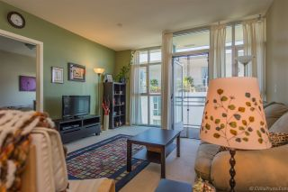 Photo 9: HILLCREST Condo for sale : 2 bedrooms : 3812 Park Blvd. #313 in San Diego