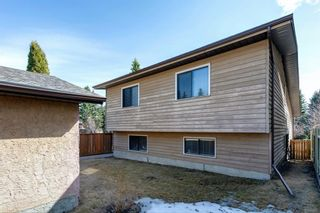 Photo 40: 19 Ranchridge Place NW in Calgary: Ranchlands Detached for sale : MLS®# A1091293