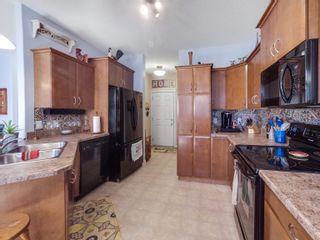 Photo 12: 255 41 SUMMERWOOD Boulevard: Sherwood Park Townhouse for sale : MLS®# E4266420