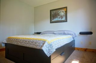 Photo 58: 2577 SANDSTONE CIRCLE in Invermere: House for sale : MLS®# 2459822