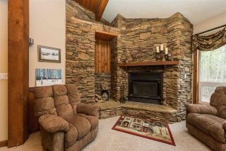 Photo 18: 27023 TWP RD 511: Rural Parkland County House for sale : MLS®# E4242869