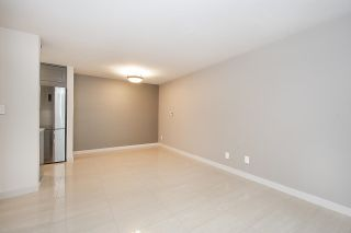 Photo 10: 303 1330 JERVIS Street in Vancouver: West End VW Condo for sale (Vancouver West)  : MLS®# R2580487