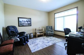 Photo 14: 10316 Bunce Crescent in North Battleford: Fairview Heights Residential for sale : MLS®# SK861086