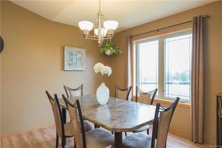 Photo 5: 6 Venture Lane in Ile Des Chenes: R05 Residential for sale : MLS®# 1813875