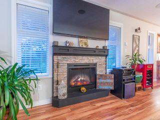 Photo 14: 75 Lake Pl in NANAIMO: Na Pleasant Valley House for sale (Nanaimo)  : MLS®# 843678