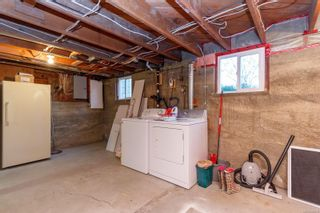 Photo 41: 801 Trunk Rd in : Du East Duncan House for sale (Duncan)  : MLS®# 865679
