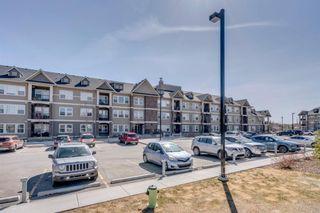 Photo 27: 210 200 Cranfield Common SE in Calgary: Cranston Apartment for sale : MLS®# A1094914