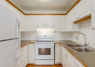 Photo 10: 44 Mt Aberdeen Manor SE in Calgary: McKenzie Lake Row/Townhouse for sale : MLS®# A1078644