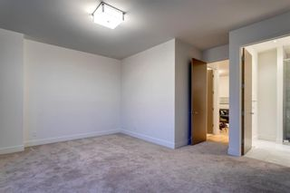 Photo 17: 1719 13 Street SW in Calgary: Lower Mount Royal Semi Detached for sale : MLS®# A1106591