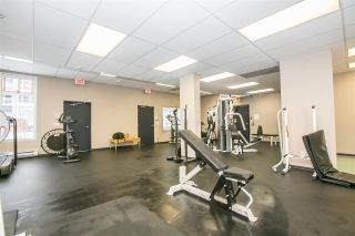 """Photo 19: 203 3148 ST JOHNS Street in Port Moody: Port Moody Centre Condo for sale in """"SONRISA"""" : MLS®# R2137553"""