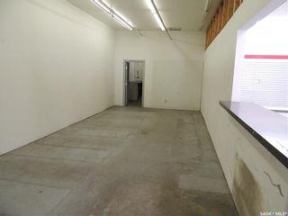 Photo 4: 1112 5th Street in Estevan: Commercial for sale : MLS®# SK872085
