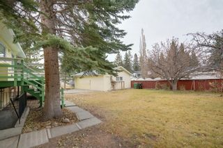 Photo 35: 2132 Palisdale Road SW in Calgary: Palliser Detached for sale : MLS®# A1048144