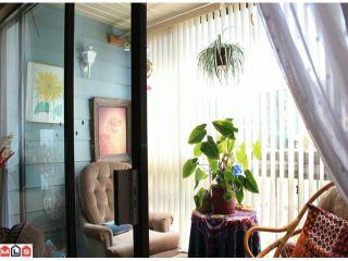 "Photo 5: 102 2279 MCCALLUM Road in Abbotsford: Central Abbotsford Condo for sale in ""ALAMEDA COURT"" : MLS®# F1012029"