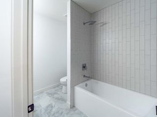 Photo 38: 4 Rosetree Crescent NW in Calgary: Rosemont Detached for sale : MLS®# A1084725