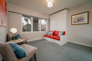 Photo 18: 3771 W 3RD Avenue in Vancouver: Point Grey House for sale (Vancouver West)  : MLS®# R2617098