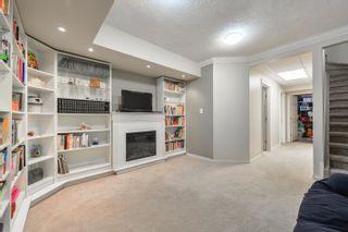Photo 26: 10 VEGA Avenue: Spruce Grove House for sale : MLS®# E4260168