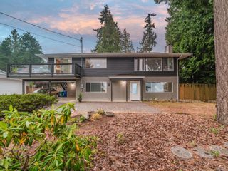 Photo 42: 6621 Dover Rd in : Na North Nanaimo House for sale (Nanaimo)  : MLS®# 869655