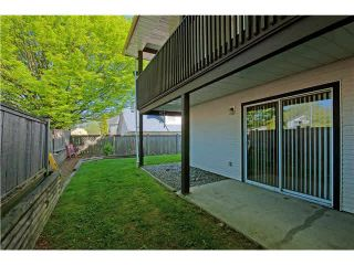 """Photo 17: 47 45740 THOMAS Road in Sardis: Vedder S Watson-Promontory Townhouse for sale in """"RIVER WYND"""" : MLS®# H2151577"""