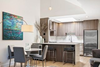"""Photo 14: 205 1871 MARINE Drive in West Vancouver: Ambleside Condo for sale in """"1875 Marine Drive"""" : MLS®# R2566236"""