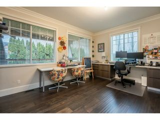 Photo 13: 23217 34A Avenue in Langley: Campbell Valley House for sale : MLS®# R2534809