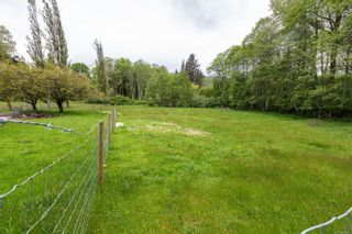 Photo 42: 454 Community Rd in : NI Kelsey Bay/Sayward House for sale (North Island)  : MLS®# 875966