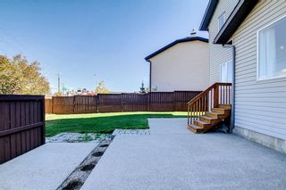 Photo 27: 135 Country Hills Heights in Calgary: Country Hills Detached for sale : MLS®# A1153171
