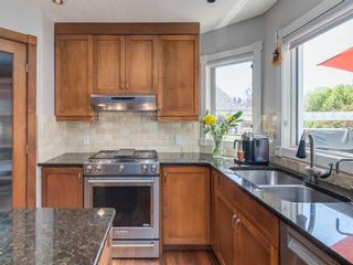 Photo 11: 16 RIVERVIEW Gardens SE in Calgary: Riverbend Detached for sale : MLS®# A1020515