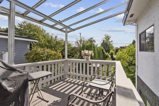 Photo 17: 6560 YEATS Crescent in Richmond: Woodwards House for sale : MLS®# R2625112