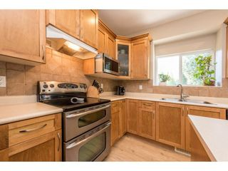 "Photo 3: 18186 66A Avenue in Surrey: Cloverdale BC House for sale in ""The Vineyards"" (Cloverdale)  : MLS®# R2186469"