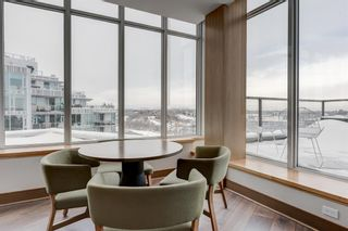 Photo 20: 801 550 Riverfront Avenue SE in Calgary: Downtown East Village Apartment for sale : MLS®# A1068859