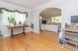 Photo 16: 1099 Jasmine Ave in : SW Strawberry Vale House for sale (Saanich West)  : MLS®# 883448