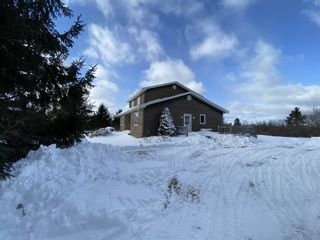 Photo 29: 5647 Little Harbour Road in Kings Head: 108-Rural Pictou County Residential for sale (Northern Region)  : MLS®# 202102410