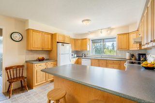 Photo 18: 3389 Jingle Pot Rd in : Na North Jingle Pot House for sale (Nanaimo)  : MLS®# 874654