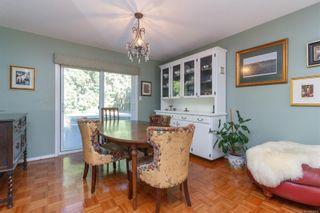 Photo 8: 1532 Palahi Pl in : SE Mt Doug House for sale (Saanich East)  : MLS®# 854453