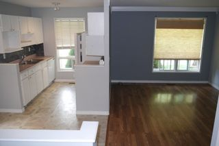 Photo 6: 59 Knotsberry Bay in Winnipeg: River Park South Single Family Detached for sale (2F)