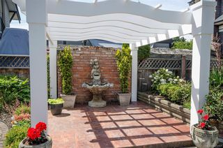 Photo 44: 1144 Dallas Rd in Victoria: Vi Fairfield West House for sale : MLS®# 845057