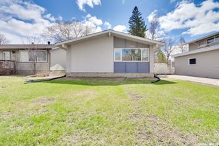 Photo 2: 2949 Grant Road in Regina: Whitmore Park Residential for sale : MLS®# SK852425