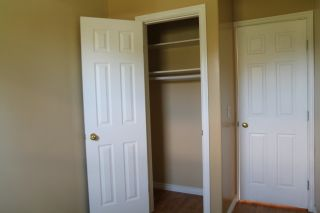 Photo 7: 4909 51 Street: Elk Point House for sale : MLS®# E4203482
