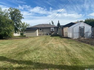 Photo 19: 232 5th Avenue West in Unity: Residential for sale : MLS®# SK823704