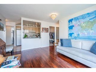 Photo 13: 1805 193 AQUARIUS Mews in Vancouver: Yaletown Condo for sale (Vancouver West)  : MLS®# R2487732