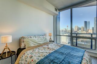 Photo 15: 2401 615 6 Avenue SE in Calgary: Downtown East Village Apartment for sale : MLS®# A1070605