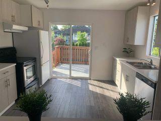 Photo 8: 20350 OSPRING Street in Maple Ridge: Southwest Maple Ridge House for sale : MLS®# R2583441