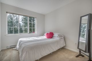 """Photo 20: 9 550 BROWNING Place in North Vancouver: Blueridge NV Townhouse for sale in """"Tanager"""" : MLS®# R2562518"""