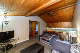 Photo 26: 11 3016 TWP RD 572: Rural Lac Ste. Anne County House for sale : MLS®# E4241063