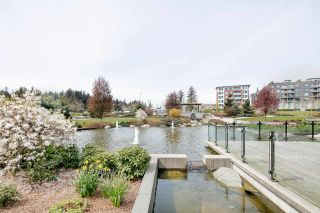 "Photo 20: 311 5981 GRAY Avenue in Vancouver: University VW Condo for sale in ""SAIL"" (Vancouver West)  : MLS®# R2396731"