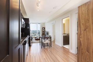 Photo 7: 1907 3820 BRENTWOOD Road NW in Calgary: Brentwood Apartment for sale : MLS®# A1069185