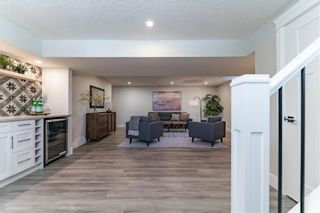 Photo 34: 3324 BARR Road NW in Calgary: Brentwood Detached for sale : MLS®# A1026193